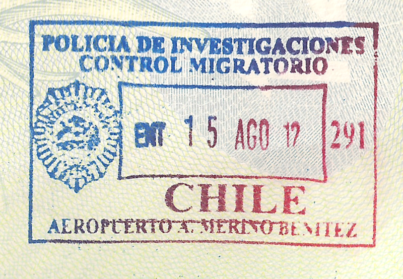 Chile_entry_stamp