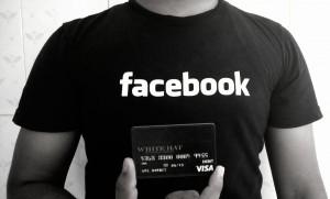 Todo parece indicar que, más que una política pública, Internet.org expande el modelo de negocios de Facebook. CC BY (vigneshkumar)