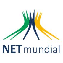 Net mundial es un encuentro multilateral sobre gobernanza de Internet, pero ¿es eficaz este modelo?