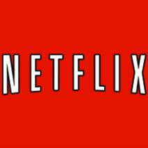 Netflix pagará a Comcast, la empresa proveedora de cable e Internet más grande de Estados Unidos, para mejorar la difusión de sus contenidos, violando así la neutralidad de la red