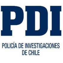 Envuelto en un complejo caso se encuentra un funcionario de la PDI, acusado de torturar a un joven estudiante. se están realizando indagaciones para identificar a los demás involucrados