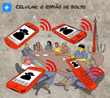 Recomendaciones de protestos.org por la vigilancia en la Copa del Mundo. CC BY (Protestos)-NC-SA.