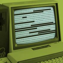 la censura en Internet no es algo nuevo ni exclusivo de México ni los regímenes dictatoriales. En Chile, casos como el de piñeramiente.cl demuestran que no estamos a salvo de este mal. BY (opensourceway) - SA