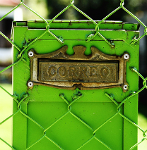 ¿Qué control tiene el trabajador sobre sus correos electrónicos? CC BY (Esparta)