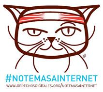 El llamado es a informarse y ser usuarios responsables de Internet