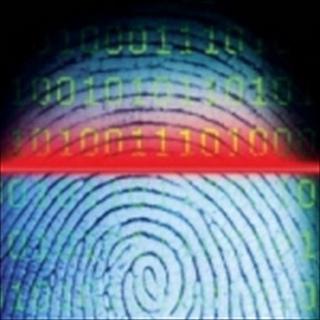 El tramite legislativo que asegura la protección constitucional de los datos personales va bien encaminado en el Congreso. CC BY (marsmet549) SA