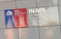 "INAPI junto a OMPI organizan el ""Summer School on Intellectual Property""."