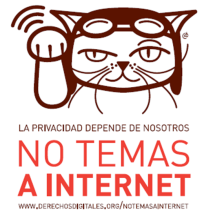 La privacidad depende de nosotros