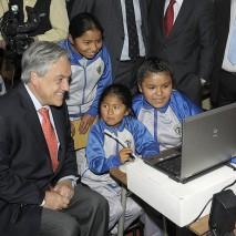 CC BY (Tu foto con el Presidente)