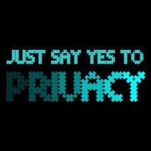 privacy 22