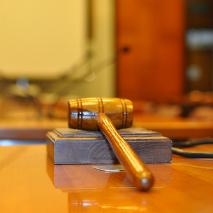 Es responsabilidad de los tribunales de justicia reconocer, promover y defender la privacidad de todos los trabajadores CC BY (ssalonso) NC-SA