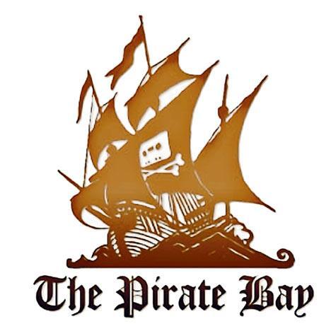 Una orden judicial ha decretado el bloqueo de The Pirate Bay en Argentina