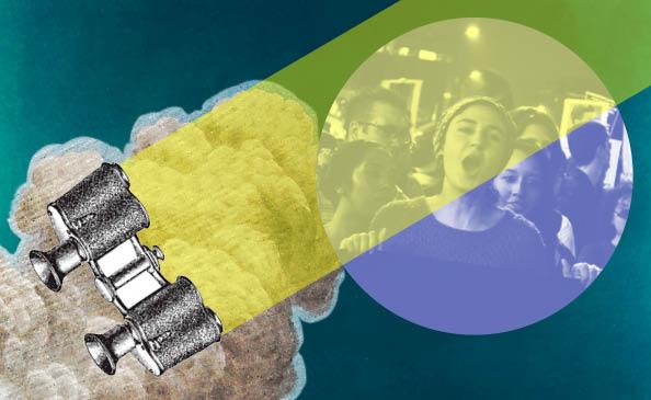 Anonimato en línea: las peculiaridades en América Latina
